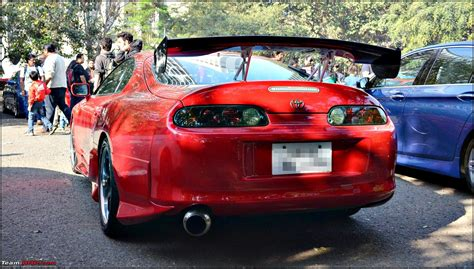 Used Toyota Supra For Sale In India New Toyota Supra Price In India Chicago Criminal And