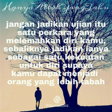 Kata Mutiara Quotes by 17 Best Images About Kata Bijak On Allah