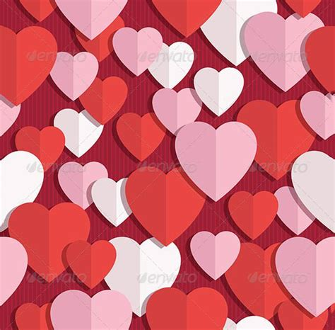valentines day patterns 45 free patterns to enhance your