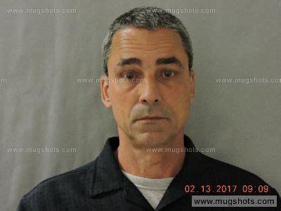 Livingston Parish Arrest Records Mitchell L Scoggin Mugshot Mitchell L Scoggin Arrest