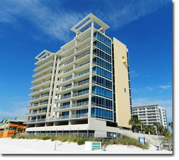 condos for sale in destin and panama city beach pre signature beach condos for sale destin fl