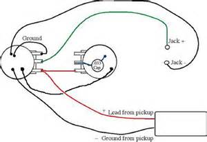 harmony h1 or h601 steel guitar wiring diagram harmony get free image about wiring diagram