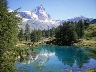 lade per di montagna alpi itinerari di viaggio valle d aosta e savoia con le