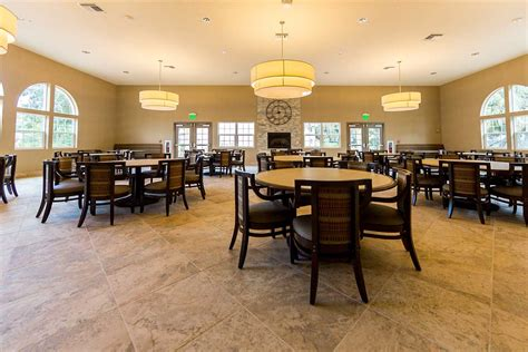 River Oaks Detox Center New Orleans by River Oaks Treatment Center Information And Reviews