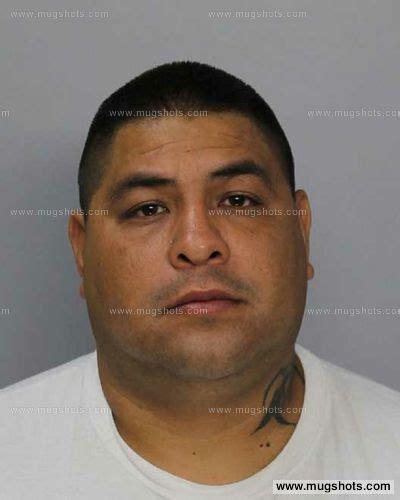 Arrest Records Corpus Christi Eloy Silva According To Kiiitv In Corpus Christi Area Bail Bondsman