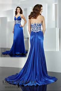 royal blue and silver wedding dresses silver and royal blue bridesmaid dresses dresses trend