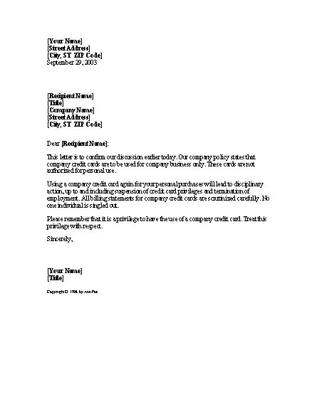 Apology Letter Personal best photos of personal letter template word personal letter format template character