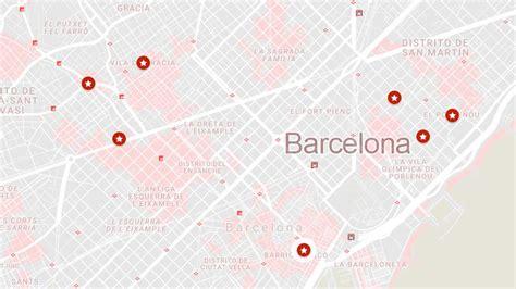 Barcelona Que Hacer Hoy | qu 233 hacer hoy en barcelona