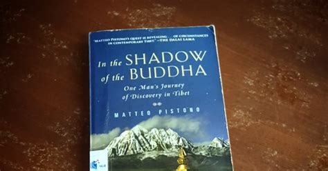 overcoming past acms securities books overcome in the shadow of the buddha by matteo pistono