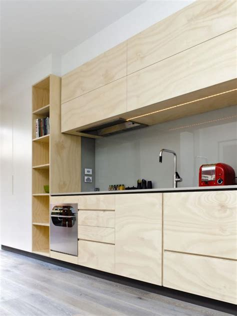 Cantilever Interiors   EAST BRUNSWICK   Recommendations