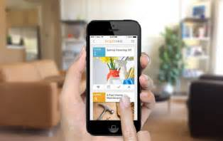 Home Decor App home decor apps