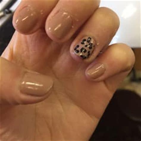 lotus nails and spa 31 photos nail salons 514