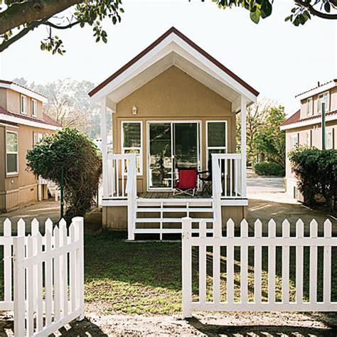 Newport Dunes Cottages Newport Dunes Waterfront Resort And Marina Newport Beach