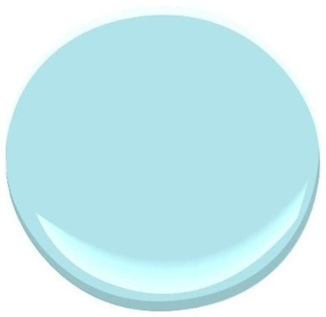 blue seafoam 2056 60 paint paint by benjamin