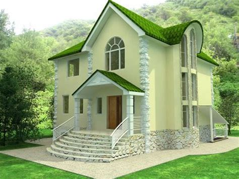 houses designs photos