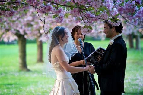 wedding of Desiree Cifre and Josh Waitzkin   little things
