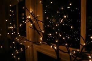 light for window bedroom lights bedroom furniture high resolution