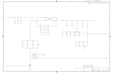 data diode thales t3k 4m tcas ii schematics acss an l 3 communications and thales company