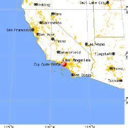 90058 zip code vernon california profile homes