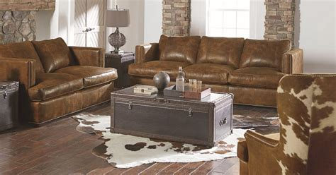 england couch reviews england furniture suppliers