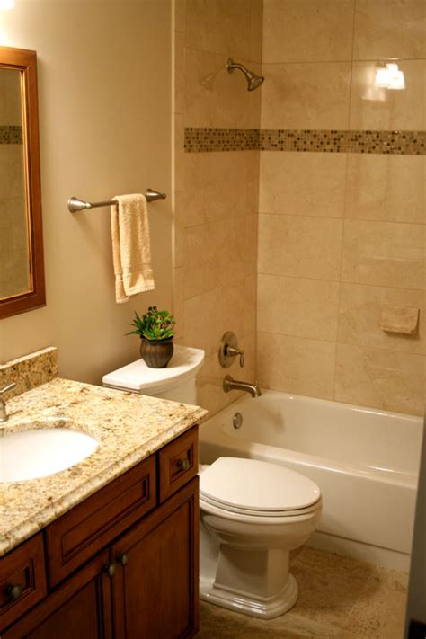 Bathroom Mirrors St Louis 87 Bathroom Mirrors St Louis Bathroombest Bathroom Remodeling St Louis Modern Rooms Colorful
