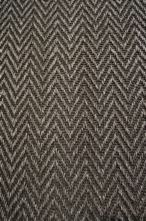 sisal pattern rug fibers jute sisal and wool patterns hemphill s rugs carpets orange county