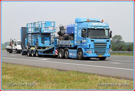 colle sittard transportfotos nl onderwerp coll 233 sittard