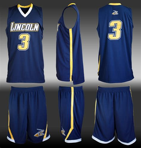 jersey design in basketball basketball jersey design cliparts co