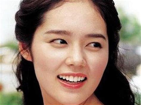 7 artis korea terpopuler versi on the spot 7 artis korea wanita terseksi
