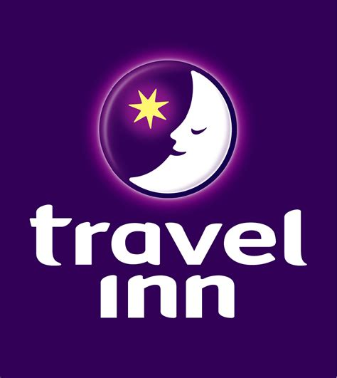 travel inn concur 2004