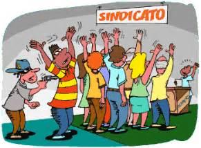 sindicato siteco es lafacebookcom sindicato sitraleyde