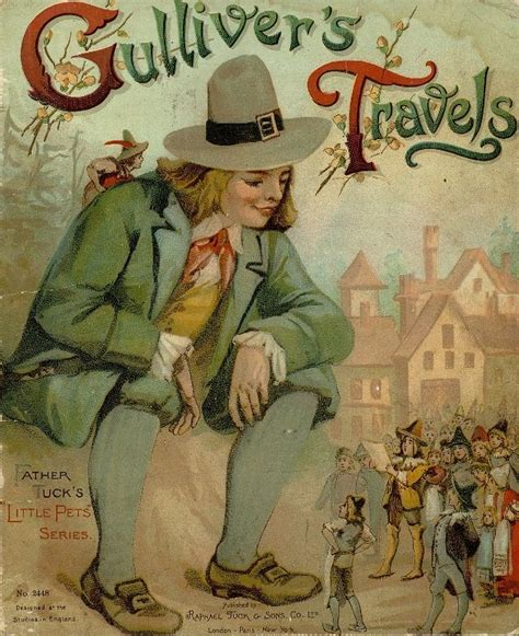 descargar pdf frankenstein penguin clothbound classics libro 74 best images about eric s gulliver s travels on free online library character