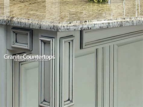 light granite countertops with white cabinets granite countertops kitchen designer deisgn your kitchen