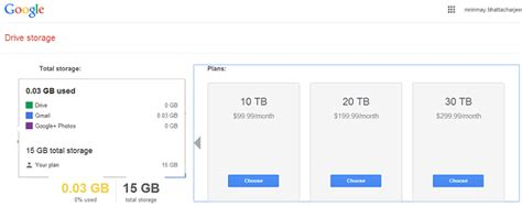 drive google pricing google drive storage plans best storage design 2017