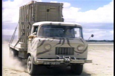 hatari jeep hatari movie jeep forward control pinterest movies