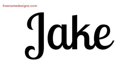 tattoo name jake pin names tattoo designs2 name designs all about tattoos