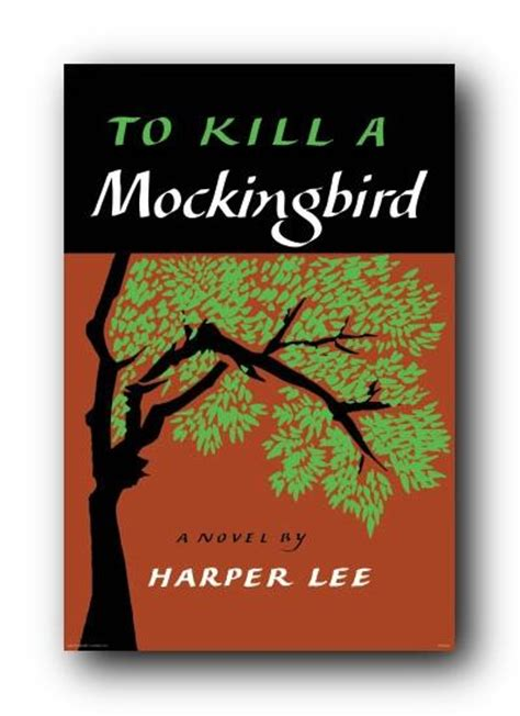to kill a mockingbird picture book when do you you ve found a author wangiwriter
