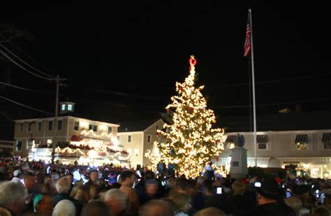 2017 kennebunkport s christmas prelude schedule