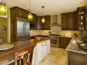 kitchen cabinet height 8 foot ceiling ng the 9 foot ceilings in this kitchen gave us a great