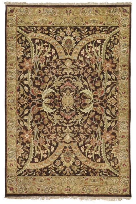 Inexpensive Area Rugs Discount Area Rugs 5x7 Pertaining Inexpensive Area Rug Ideas