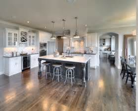 Inside Decor And Design Kansas City Bickimer Homes New Home Builders In Kansas City
