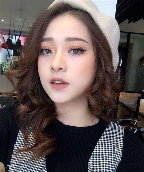 Lipstik Gradien best 20 korea makeup ideas on