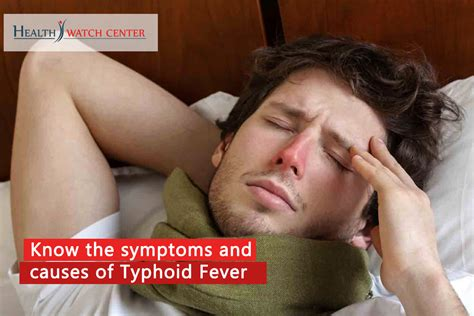 what is typhoid disease women health know the symptoms and causes of typhoid fever health