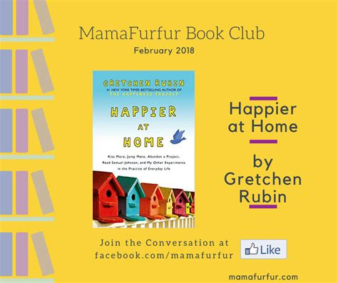 join my book club mamafurfur 18 nice book club agenda