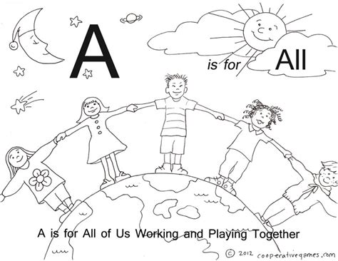 Abc coloring   Cooperative Games