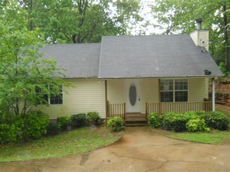 houses for sale in gainesville ga houses for sale in gainesville ga gainesville reo homes foreclosures in gainesville