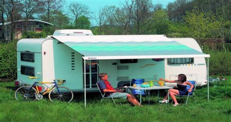 caravan awnings brisbane all you need to know about painting canvas caravan awnings