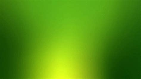 background themes green light green backgrounds wallpaper cave
