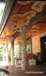 Wrap Around Porch Ideas porch columns design options for curb appeal and more