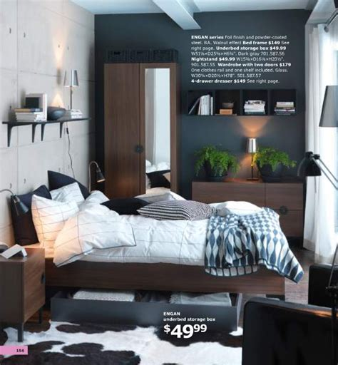 ikea room ikea 2011 catalog